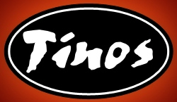 Tinos Italian Restaurant and Function Room Preston
